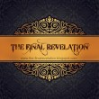 thefinalrevelation